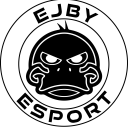 Nyt pust fra Ejby-esport