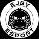 Ejby-ESport åbner igen mandag den 26. april.