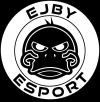 Ejby E-Sport